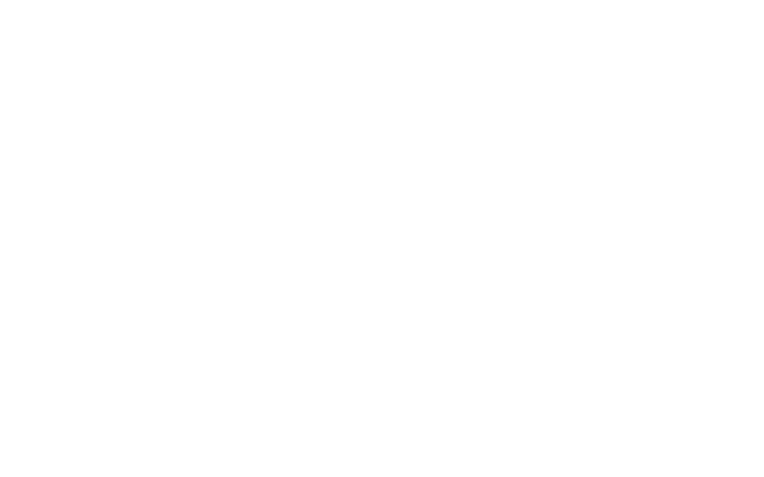 MD-Development